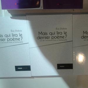 EricDubois-ED-LesLibresChamps_Librairie_Paris