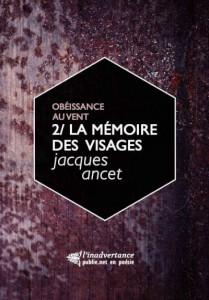 ancet_mémoire