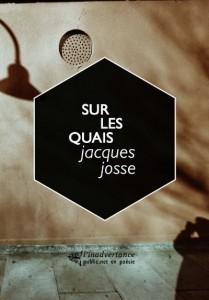 josse_quais