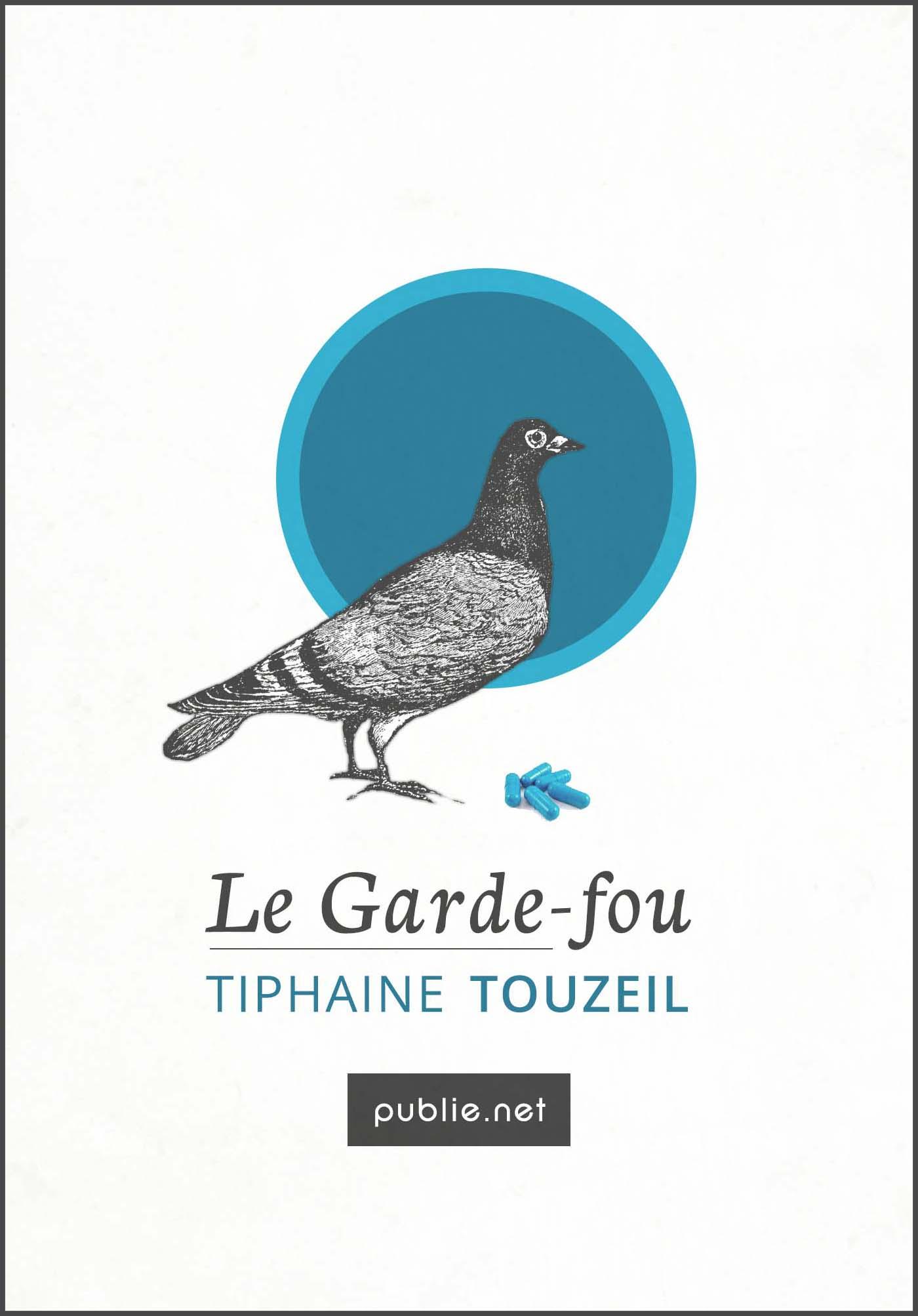 touzeil-02-blue-grey-cadre