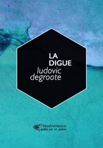 degroote_digue
