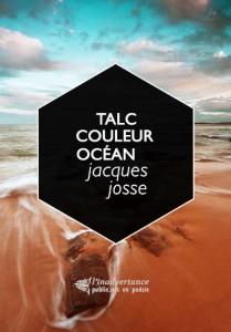josse_talc